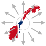 Logo Source Market Norway.png