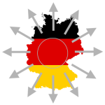 Logo Source Market Germany.png
