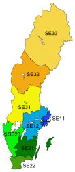 SWE-Map NUTS2.png