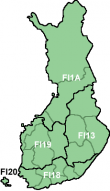 NUTS-Finland.png